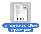 Icon_File_com.microsoft.Powerpoint.plist