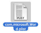 Icon_File_com.microsoft.Word.plist