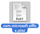 Icon_File_com.microsoft.office.plist