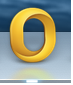 Icon_Outlook_open