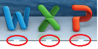Icon_Word_Excel_PowerPoint_open