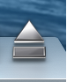 Icon_USB_eject